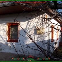 landhausungarn-com-elado-ingatlan-haz-gyor-0488