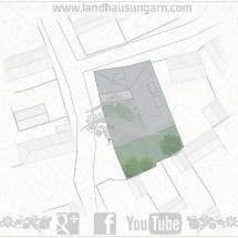 landhausungarn-com-elado-ingatlan-haz-gyor-0496