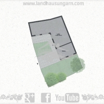 landhausungarn-com-elado-ingatlan-haz-gyor-0497