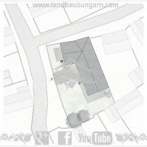 landhausungarn-com-elado-ingatlan-haz-gyor-0499