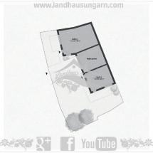 landhausungarn-com-elado-ingatlan-haz-gyor-0500