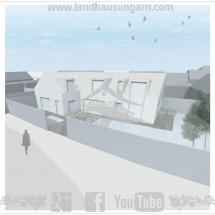 landhausungarn-com-elado-ingatlan-haz-gyor-0501