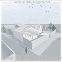 landhausungarn-com-elado-ingatlan-haz-gyor-0502