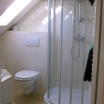 19HP-apartment 013