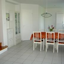 24Ferienhaus (1024x768)