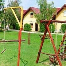 Siofoki_nyaralok__kiveteles_befektetesi_lehetoseg_368161302505377