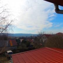 7landhausungarn-haus kauf-verkauf in Ungarn- immobilie in stadt Győr-hausverwaltung in west-ungarn-cecilia lux maklerin