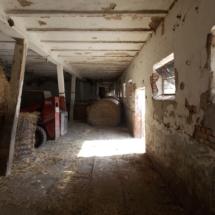 Elandhausungarn-haus kauf-verkauf in Ungarn- immobilie in stadt Győr-hausverwaltung in west-ungarn-cecilia lux maklerin