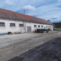 Hlandhausungarn-haus kauf-verkauf in Ungarn- immobilie in stadt Győr-hausverwaltung in west-ungarn-cecilia lux maklerin
