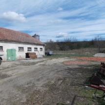 Qlandhausungarn-haus kauf-verkauf in Ungarn- immobilie in stadt Győr-hausverwaltung in west-ungarn-cecilia lux maklerin