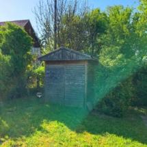 úlandhausungarn-haus kauf-verkauf in Ungarn- immobilie in stadt Győr-hausverwaltung in west-ungarn-cecilia lux maklerin