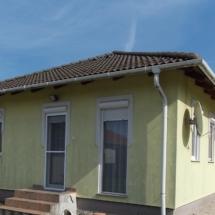 2landhausungarn-haus kauf-verkauf in Ungarn- immobilie in stadt Győr-hausverwaltung in west-ungarn-cecilia lux maklerin