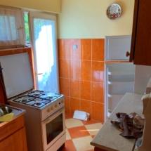 Plandhausungarn-haus kauf-verkauf in Ungarn- immobilie in stadt Győr-hausverwaltung in west-ungarn-cecilia lux maklerin