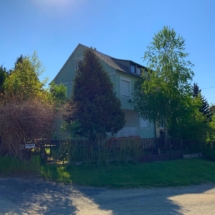 olandhausungarn-haus kauf-verkauf in Ungarn- immobilie in stadt Győr-hausverwaltung in west-ungarn-cecilia lux maklerin