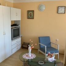 zlandhausungarn-haus kauf-verkauf in Ungarn- immobilie in stadt Győr-hausverwaltung in west-ungarn-cecilia lux maklerin