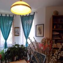 12 landhausungarn-haus kauf-verkauf in Ungarn- immobilie in stadt Győr-hausverwaltung in west-ungarn-cecilia lux maklerin