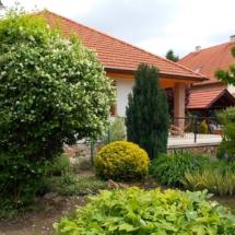 4 landhausungarn-haus kauf-verkauf in Ungarn- immobilie in stadt Győr-hausverwaltung in west-ungarn-cecilia lux maklerin