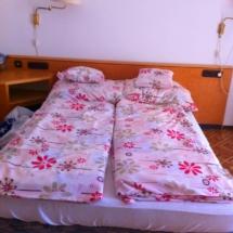 5-ös szoba landhausungarn-com-elado-ingatlan-haz-gyor ingatlan ertekbecsles-ingatlan kezeles