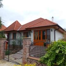 6 landhausungarn-haus kauf-verkauf in Ungarn- immobilie in stadt Győr-hausverwaltung in west-ungarn-cecilia lux maklerin