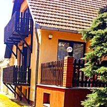 BB hlandhausungarn-haus kauf-verkauf in Ungarn- immobilie in stadt Győr-hausverwaltung in west-ungarn-cecilia lux maklerin