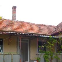 G landhausungarn-haus kauf-verkauf in Ungarn- immobilie in stadt Győr-hausverwaltung in west-ungarn-cecilia lux maklerin