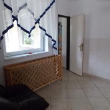 L landhausungarn-haus kauf-verkauf in Ungarn- immobilie in stadt Győr-hausverwaltung in west-ungarn-cecilia lux maklerin