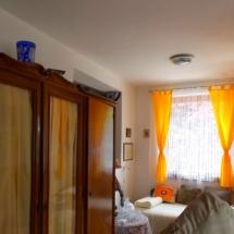 Q landhausungarn-haus kauf-verkauf in Ungarn- immobilie in stadt Győr-hausverwaltung in west-ungarn-cecilia lux maklerin