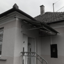 V landhausungarn-haus kauf-verkauf in Ungarn- immobilie in stadt Győr-hausverwaltung in west-ungarn-cecilia lux maklerin