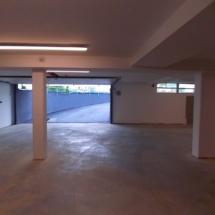 d landhausungarn-haus kauf-verkauf in Ungarn- immobilie in stadt Győr-hausverwaltung in west-ungarn-cecilia lux maklerin