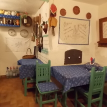 llandhausungarn-haus kauf-verkauf in Ungarn- immobilie in stadt Győr-hausverwaltung in west-ungarn-cecilia lux maklerin