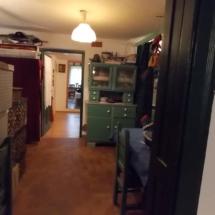 o landhausungarn-haus kauf-verkauf in Ungarn- immobilie in stadt Győr-hausverwaltung in west-ungarn-cecilia lux maklerin