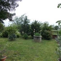 rlandhausungarn-haus kauf-verkauf in Ungarn- immobilie in stadt Győr-hausverwaltung in west-ungarn-cecilia lux maklerin