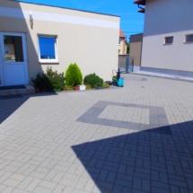 5 landhausungarn-haus kauf-verkauf in Ungarn- immobilie in stadt Győr-hausverwaltung in west-ungarn-cecilia lux maklerin