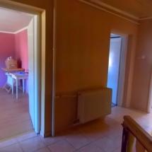 flandhausungarn-haus kauf-verkauf in Ungarn- immobilie in stadt Győr-hausverwaltung in west-ungarn-cecilia lux maklerin