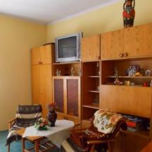 jlandhausungarn-haus kauf-verkauf in Ungarn- immobilie in stadt Győr-hausverwaltung in west-ungarn-cecilia lux maklerin