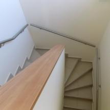 mlandhausungarn-haus kauf-verkauf in Ungarn- immobilie in stadt Győr-hausverwaltung in west-ungarn-cecilia lux maklerin