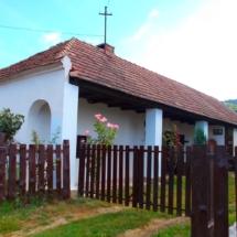 rr landhausungarn-haus kauf-verkauf in Ungarn- immobilie in stadt Győr-hausverwaltung in west-ungarn-cecilia lux maklerin