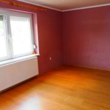 tlandhausungarn-haus kauf-verkauf in Ungarn- immobilie in stadt Győr-hausverwaltung in west-ungarn-cecilia lux maklerin