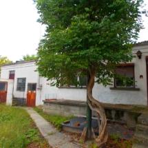 2 landhausungarn-haus kauf-verkauf in Ungarn- immobilie in stadt Győr-hausverwaltung in west-ungarn-cecilia lux maklerin