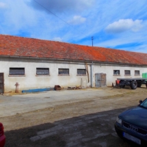 AA landhausungarn-haus kauf-verkauf in Ungarn- immobilie in stadt Győr-hausverwaltung in west-ungarn-cecilia lux maklerin