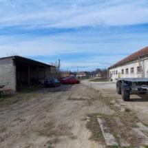 BB landhausungarn-haus kauf-verkauf in Ungarn- immobilie in stadt Győr-hausverwaltung in west-ungarn-cecilia lux maklerin