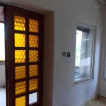 ollandhausungarn-haus kauf-verkauf in Ungarn- immobilie in stadt Győr-hausverwaltung in west-ungarn-cecilia lux maklerin