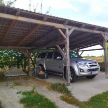 élandhausungarn-haus kauf-verkauf in Ungarn- immobilie in stadt Győr-hausverwaltung in west-ungarn-cecilia lux maklerin