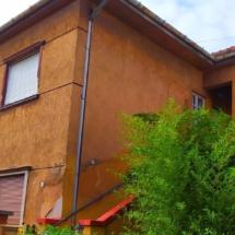 Alandhausungarn-haus kauf-verkauf in Ungarn- immobilie in stadt Győr-hausverwaltung in west-ungarn-cecilia lux maklerin
