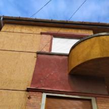 Clandhausungarn-haus kauf-verkauf in Ungarn- immobilie in stadt Győr-hausverwaltung in west-ungarn-cecilia lux maklerin