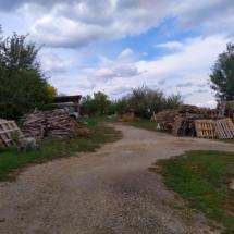 frlandhausungarn-haus kauf-verkauf in Ungarn- immobilie in stadt Győr-hausverwaltung in west-ungarn-cecilia lux maklerin