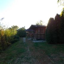 gblandhausungarn-haus kauf-verkauf in Ungarn- immobilie in stadt Győr-hausverwaltung in west-ungarn-cecilia lux maklerin