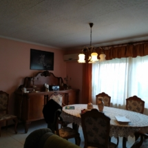 glandhausungarn-haus kauf-verkauf in Ungarn- immobilie in stadt Győr-hausverwaltung in west-ungarn-cecilia lux maklerin