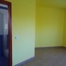 hblandhausungarn-haus kauf-verkauf in Ungarn- immobilie in stadt Győr-hausverwaltung in west-ungarn-cecilia lux maklerin