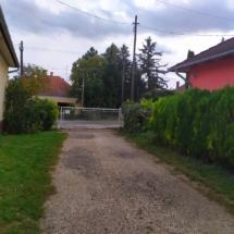 htzlandhausungarn-haus kauf-verkauf in Ungarn- immobilie in stadt Győr-hausverwaltung in west-ungarn-cecilia lux maklerin